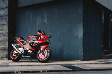 バイク買取おすすめ方法はこれしかない!少しでも高く売る方法も紹介!