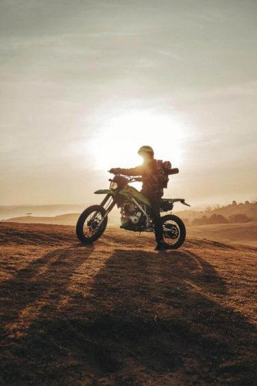 アドベンチャーバイク250ccのおすすめはこれ!スペックを比較!