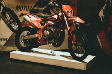 オフロードバイクのおすすめ11選!125cc〜大型まで厳選して紹介!